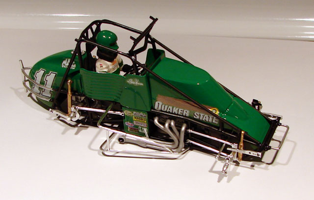 Steve Kinser #11 Quaker State Sprint Car - Page 2 677707quakerstatesprintcar008
