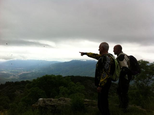 Des zigotos chez les Catalans 677728cestparl