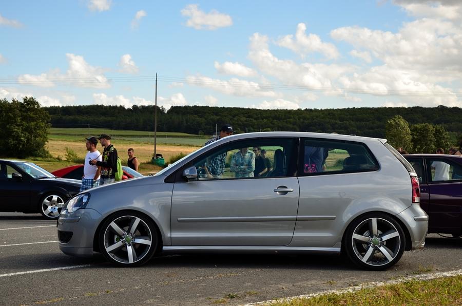 VW Camp'Mans 2012 - Les photos 678006DSC1897