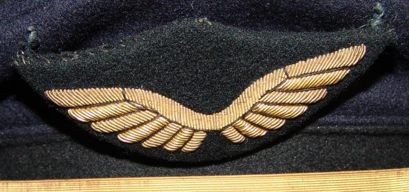 armee de l air - Aviation - Armée de l'air française de 1945 à 1962 678172DSC08969