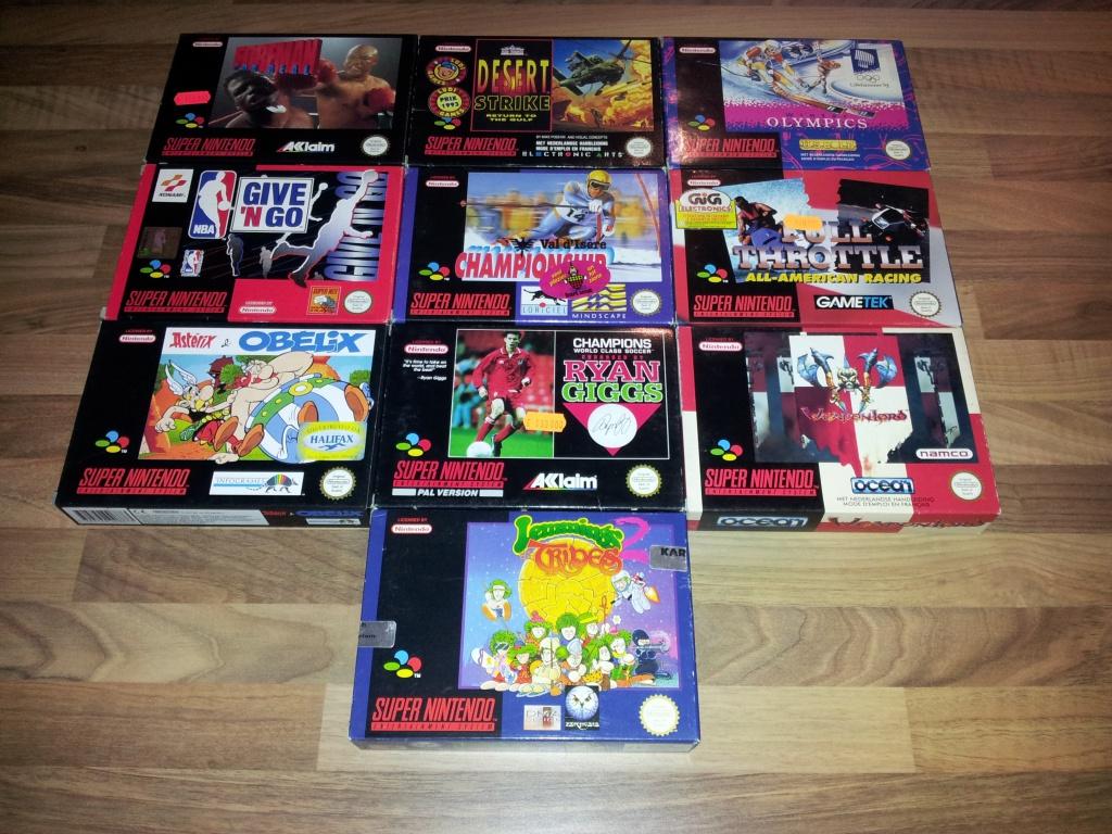 Prupru's Collection ! 100% Super Nintendo et 200% Super Comboy !! - Page 10 67829020121221184656