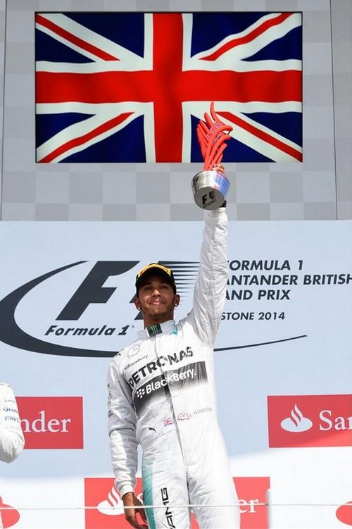 F1 GP de Grande Bretagne 2014 : Victoire Lewis Hamilton 6789982014LewisHamilton1