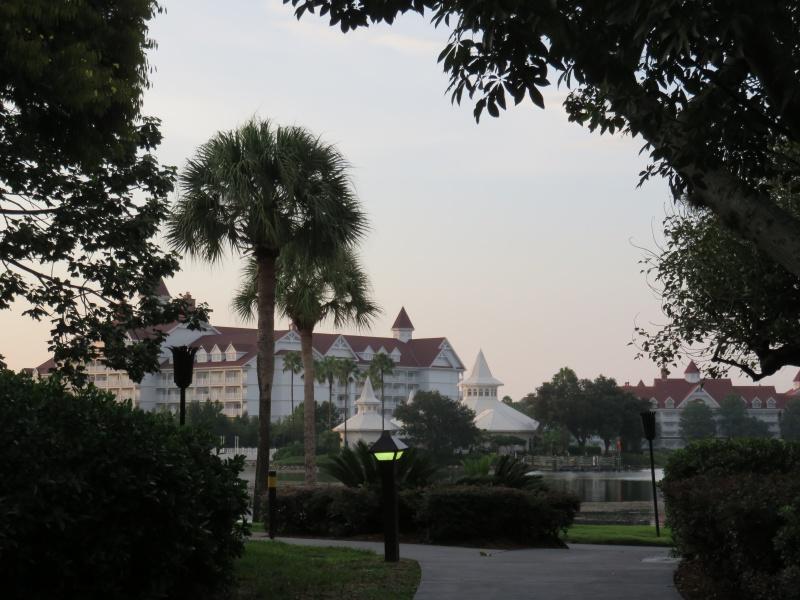 Walt Disney World + Universal Studios + Sea World + Busch Gardens Summer 2014 - Page 7 679047IMG1428