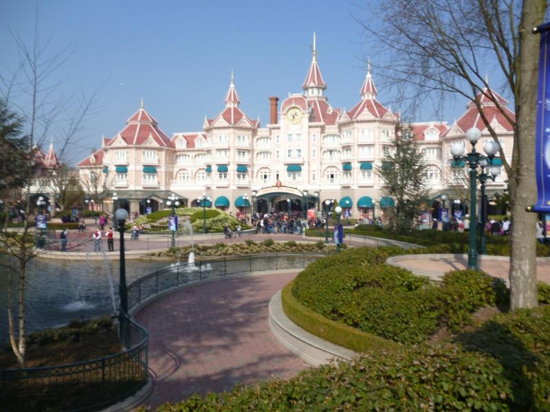 Votre classement des parcs d'attractions ! - Page 5 679195f61595898
