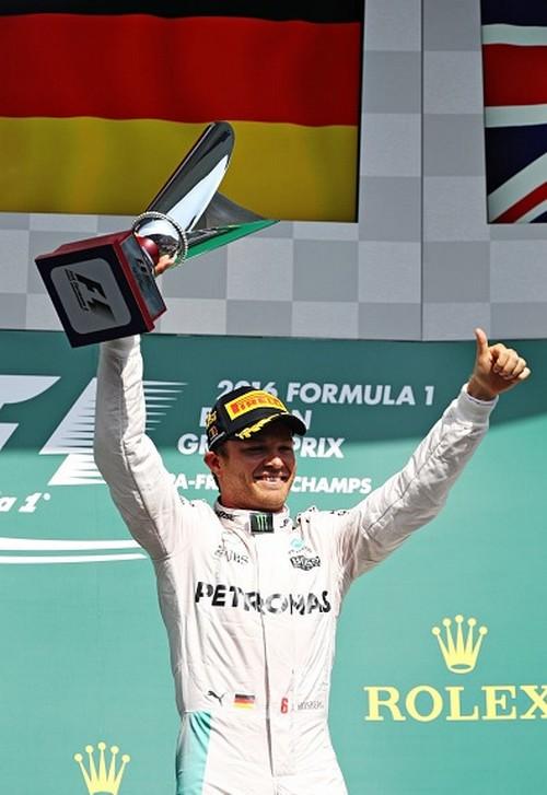 Dimanche 28 Août Course : Victoire Nico Rosberg  6793022016gpdebelgiqueNicoRosberg1