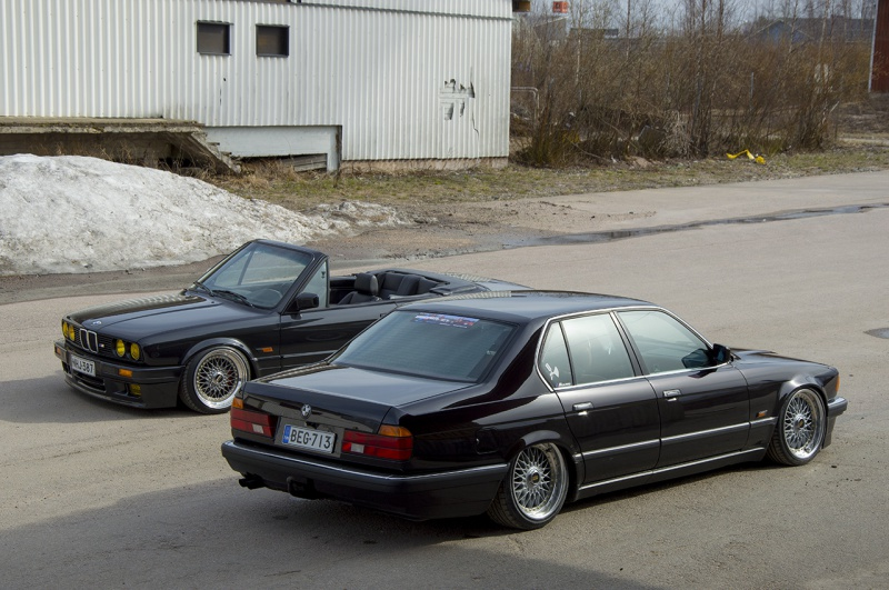 BMW - Page 30 679392DSC6749small