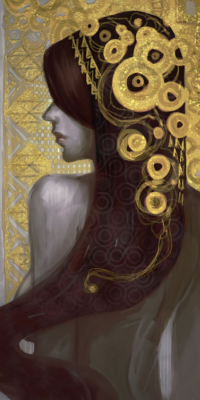 Un siecle d'Avatars - Portail 67959633