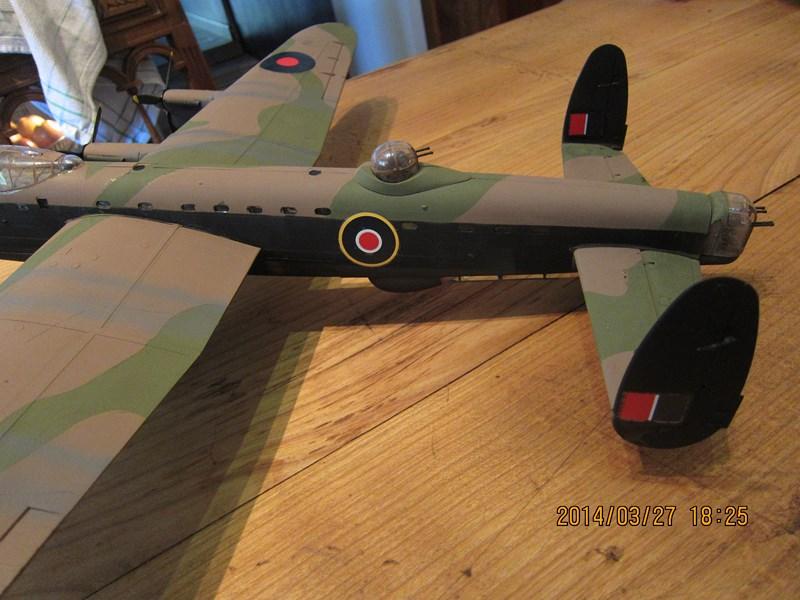 Avro Lancaster BI/BIII de Tamiya au 48 679647IMG1484Copier