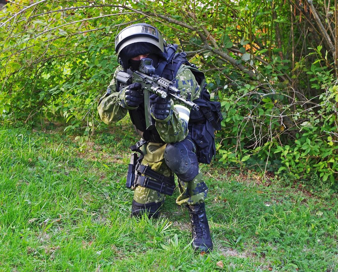 FSB fast response unit 67982920150927170839