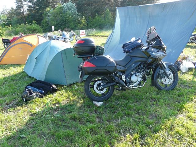 SUR LA ROUTE DES COUPES MOTO LEGENDE 27 ET 28 MAI 2012 680098024