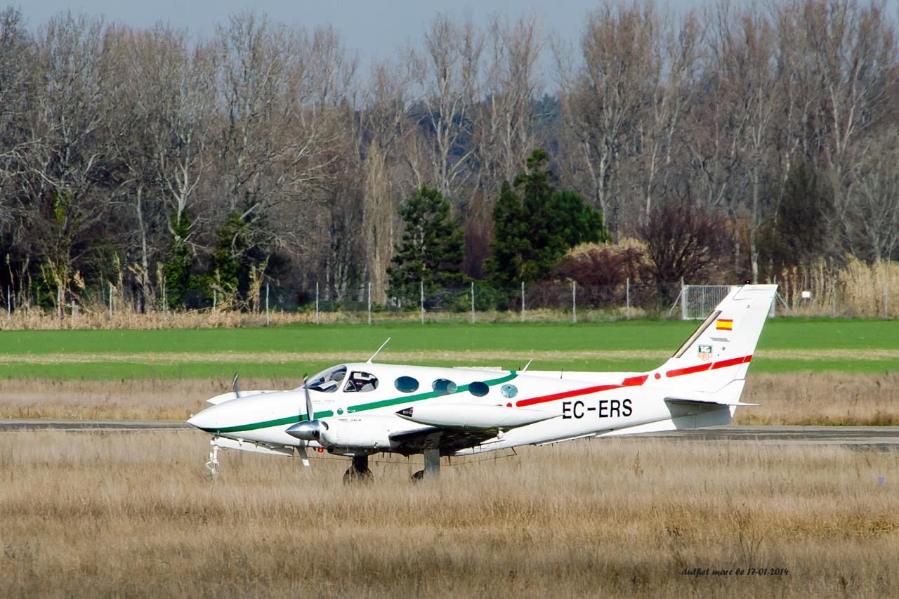 Spotting Aviation - Portail 6801930791280