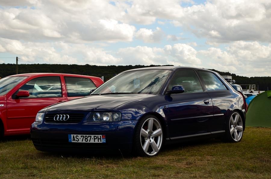 VW Camp'Mans 2012 - Les photos 680241DSC1900