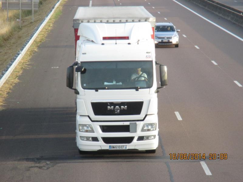 Multi Transports (Chadrac 43) - Page 6 680295IMG1292
