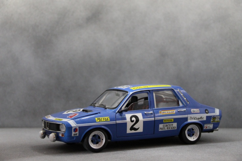 [rallyegtiman] collection !!!!! mise a jour au 19/05/2015 - Page 2 680418renault12gordinimetge