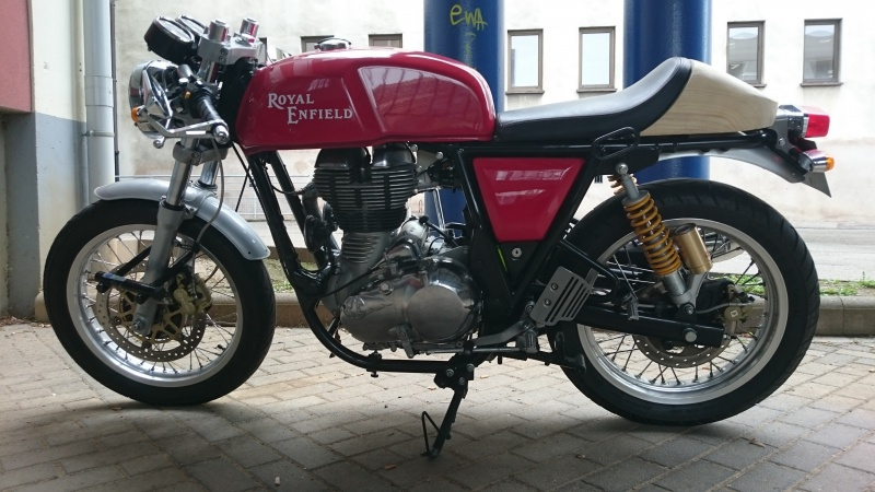 Enfield GT d'occase - Page 5 680633DSC0479