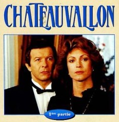 Chateauvallon 680761eightieschateauvallon2