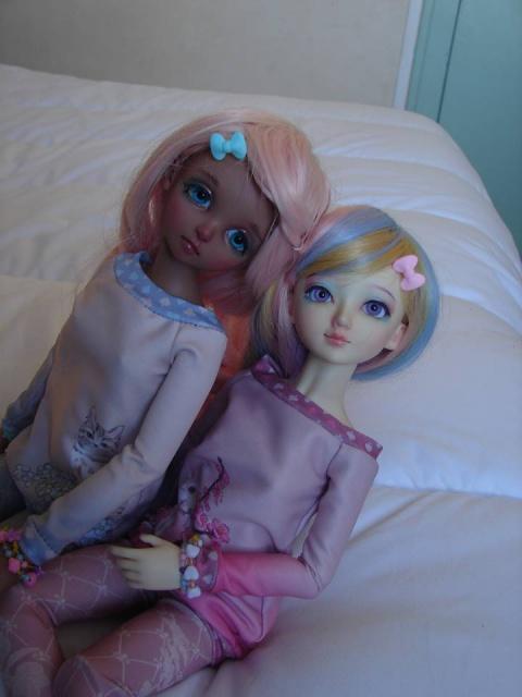 Pastel goth & fairy kei : Milla, Candy & Tsuki - Page 3 680771125071568180789550052615782694094614979909n