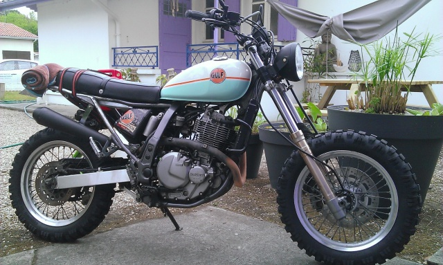 Dr 650 se Street tracker - Page 2 681072WP20140426001