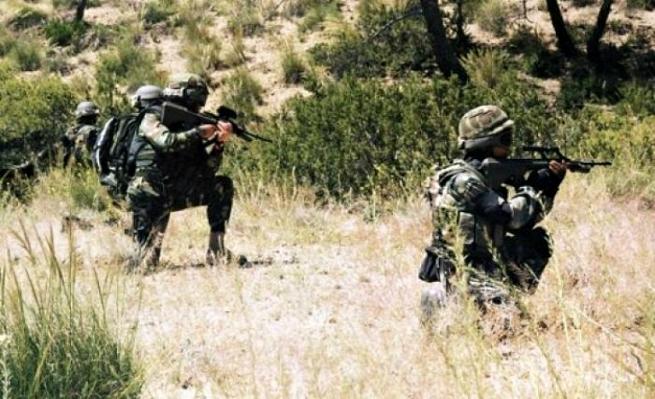 Armée Tunisienne / Tunisian Armed Forces / القوات المسلحة التونسية - Page 3 681146144968117464content