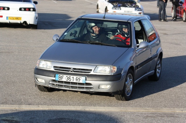 Circuit de Bresse le 30 Mars 2012 681266img3607r1