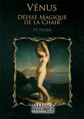 Vénus, déesse magique de la chair, P.V. Piobb 681342petitpiobbvenus