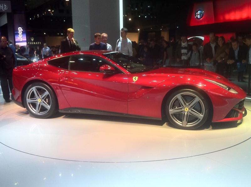 Salon de l'auto 2012 681740IMG1872