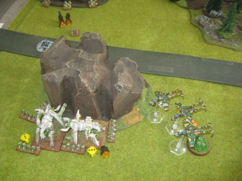 Assaut sur Zebra (campagne narrative) - Page 2 681814tc36