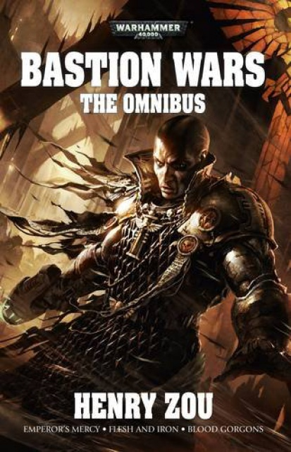 Programme des publications The Black Library 2014 - UK - Page 6 68188651b5FQ7xzSL