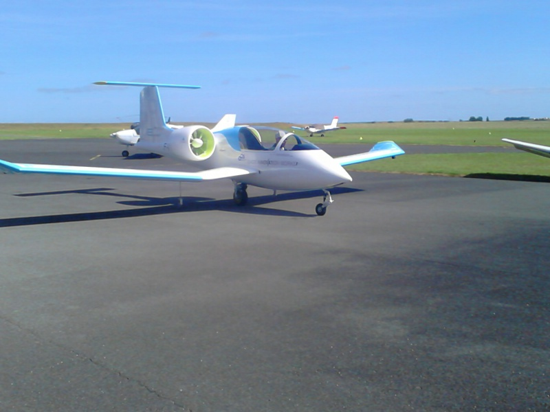Voler avec un avion électrique? 682207DSC0140