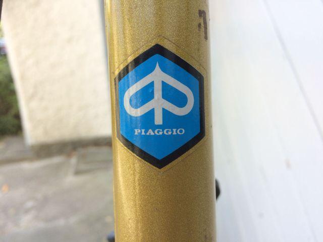 Bianchi doré 1978 682328bianchi6