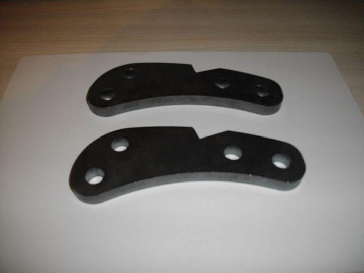 Golf 2 TDI, New Wheels en cours de fabrication ! - Page 2 682358106161999716121495350967429140319980984493n