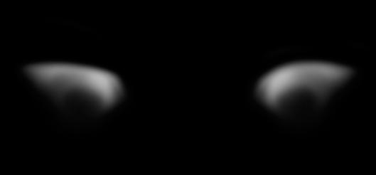 [Intermédiaire] Créer une ombre à paupière multicolore et son eye-liner 682444maquillage7