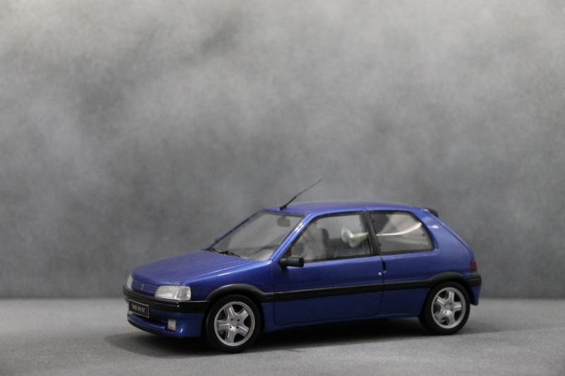 [rallyegtiman] collection !!!!! mise a jour au 19/05/2015 - Page 2 682471peugeot106xsi