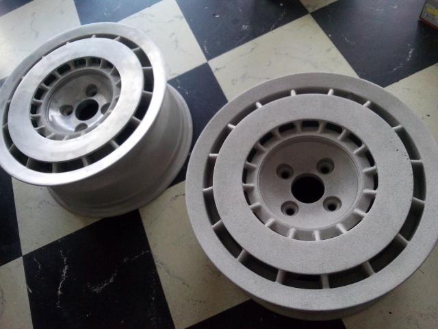 Fiat Ritmo 130 TC Abarth '84 en static sur Compomotive !! 682605IMG20140503142840