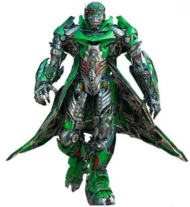 Concept Art des Transformers dans les Films Transformers - Page 3 682919ChevroletTransformers2tabAssetsforpage980x4367crosshairs