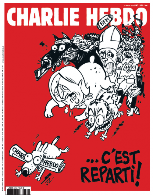 Je suis Charlie 683396yes