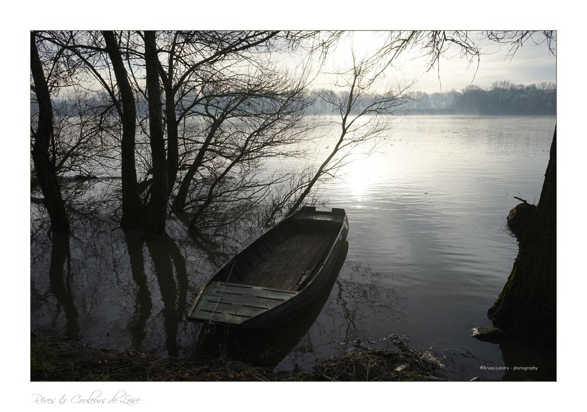 Brumes de Loire (fil) 683421DSC8148copie