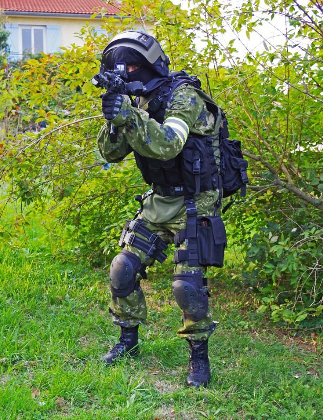 FSB fast response unit 68359220150927170757