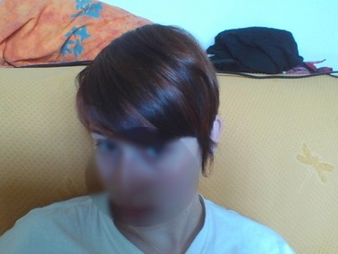 Cheveux chimiques et teintures funky - Page 65 683756130512103634