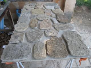 Encore quelques photos de pierres 683848IMG0090