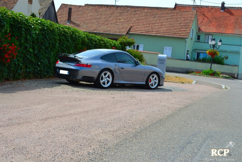 Topic unique : Posez vos questions à Renov'Car Passion -> ND Car Care - Page 38 683930DSC0190