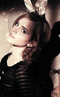 Emma Watson - 200*320 684174Emma9