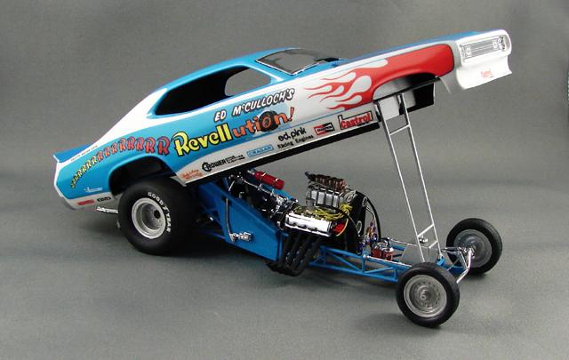 La revue de l'année 2012! Une présentation de MCB Motorsport! - Page 2 684258Revellutiondemon036
