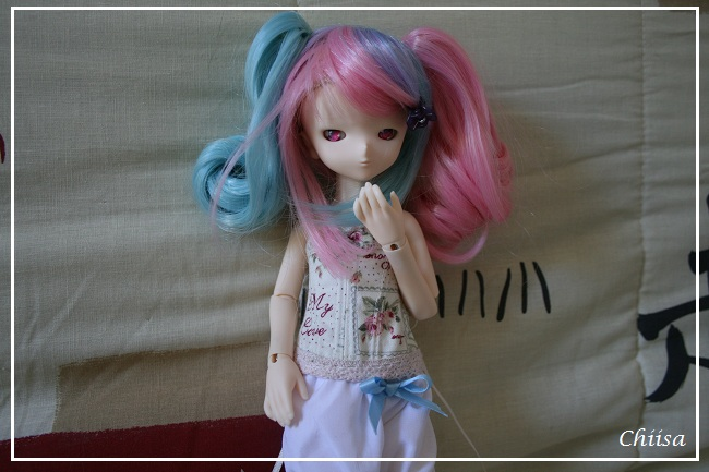 [Tinies] Les p'tits bouts - nouvelles photos 6845183602