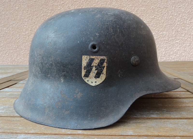 postez vos articles Waffen-SS 684551DSC05153