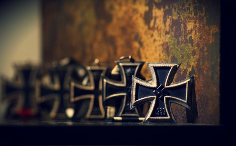croix de fer 684624croixdefer3