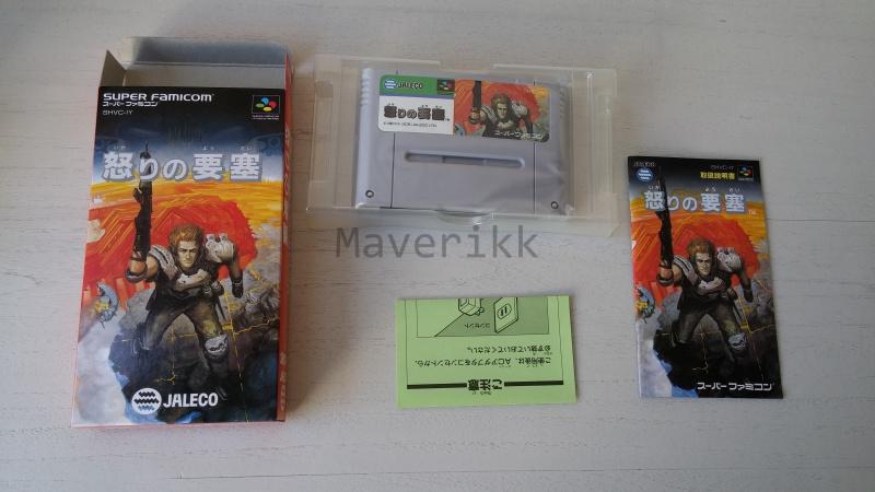 Maverikk is now collecting :) - Page 12 684796IkariNoYousai