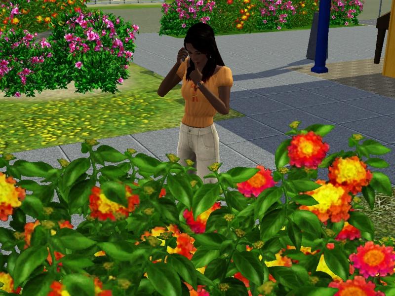 [Challenge Sims 3] Vie d'artiste - Page 3 6849351980