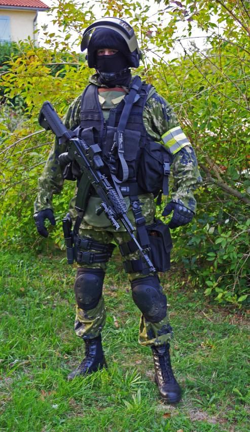 FSB fast response unit 68526220150927170926