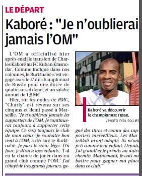 ENCORE UN CHARLES...KABORE - Page 8 685341416